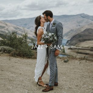 intimate-central-otago-wedding