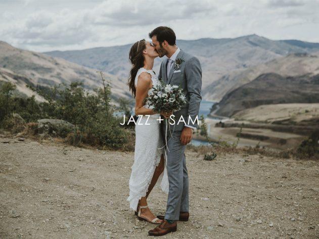 intimate-central-otago-wedding