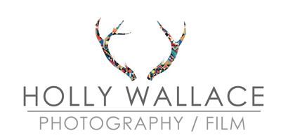 www.hollywallace.co.nz/blog logo